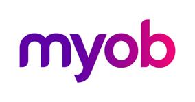 MYOB Secure Portal