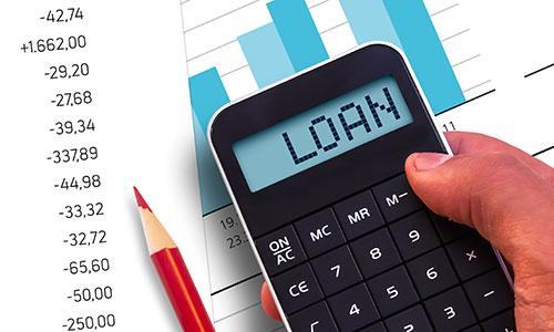 Cairns Home Loan Advice